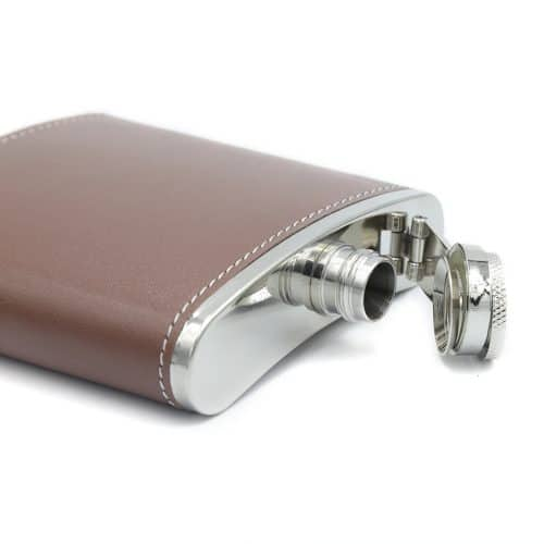 mahogany-6oz-hip-flask-2