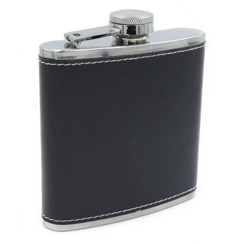 black-wrapped-6oz-hip-flask-1
