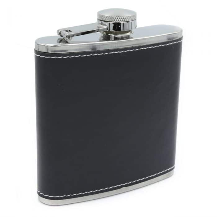 black-wrapped-6oz-hip-flask-1