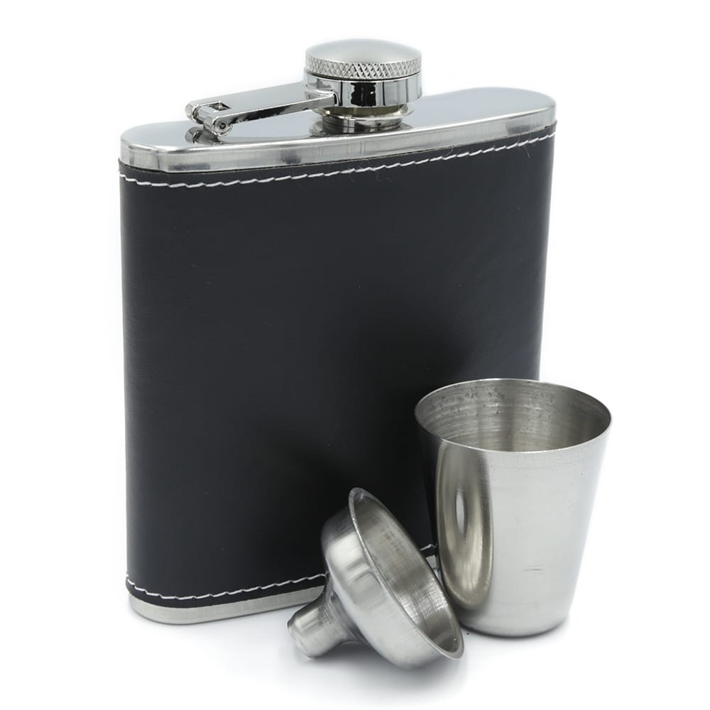 black-wrapped-6oz-hip-flask-3