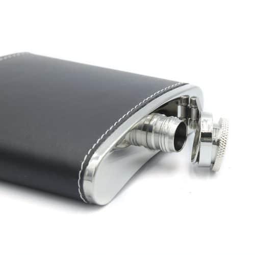 black-wrapped-6oz-hip-flask-2