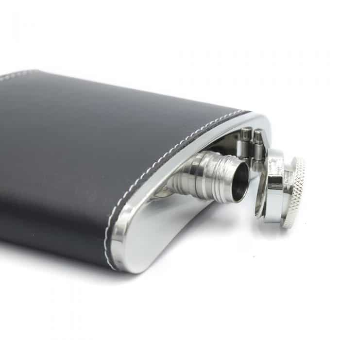 black-wrapped-6oz-hip-flask-2
