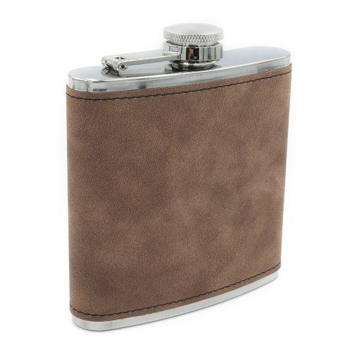 walnut-6oz-hip-flask-1