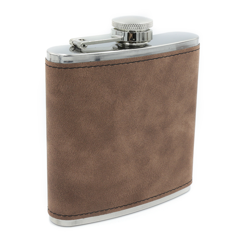 walnut-6oz-hip-flask-1