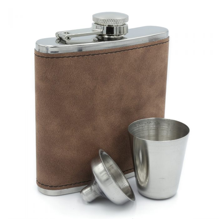 walnut-6oz-hip-flask-3