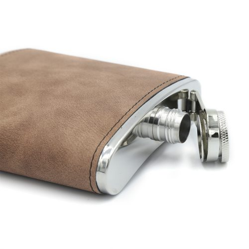 walnut-6oz-hip-flask-2