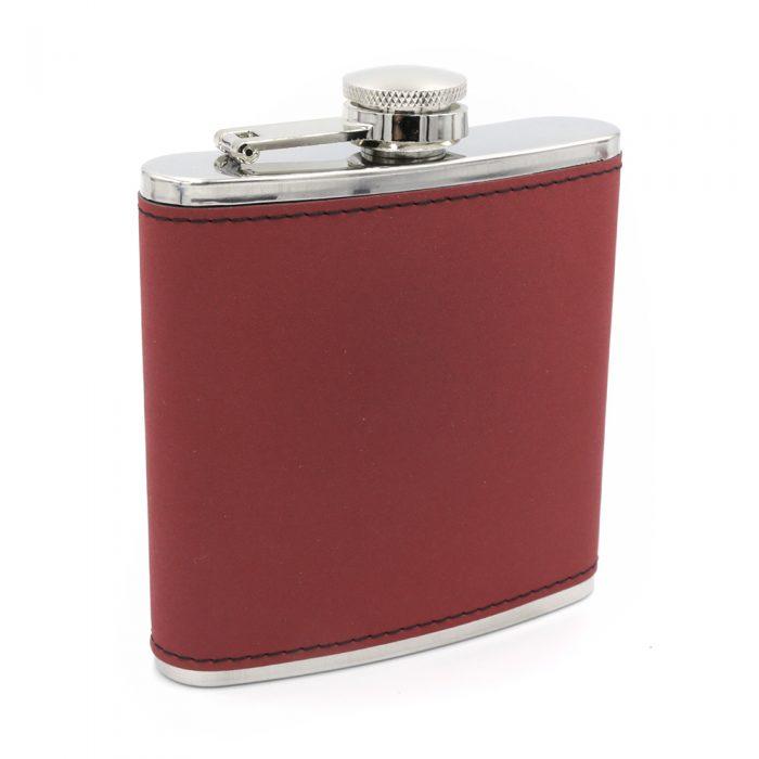 sangria-6oz-hip-flask-1
