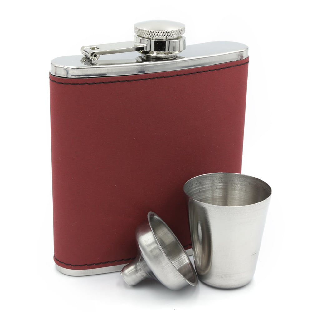sangria-6oz-hip-flask-3