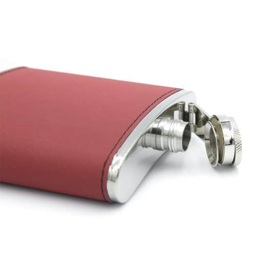 sangria-6oz-hip-flask-2