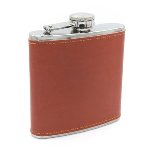ginger-6oz-hip-flask-1