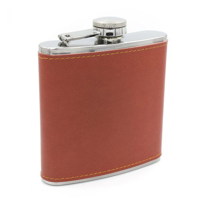 ginger-6oz-hip-flask-1