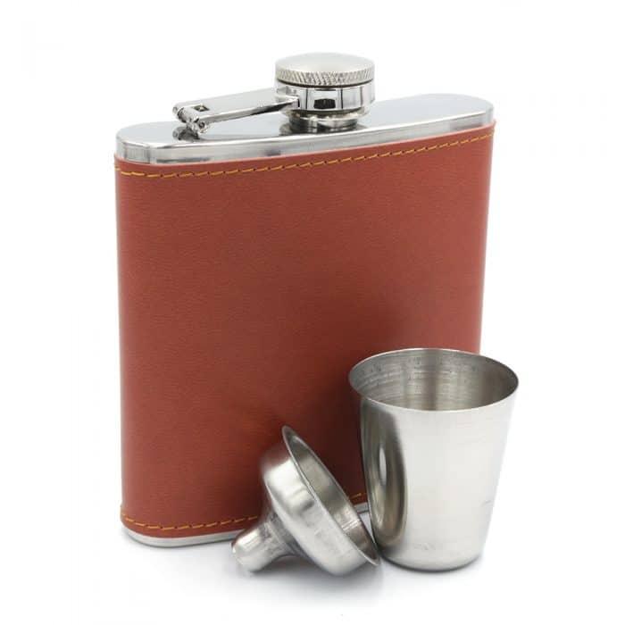 ginger-6oz-hip-flask-3