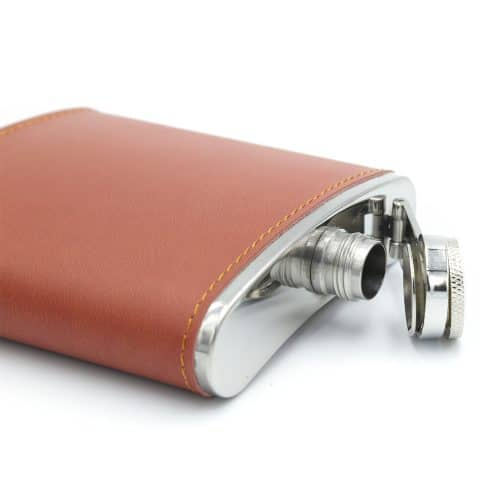 ginger-6oz-hip-flask-2