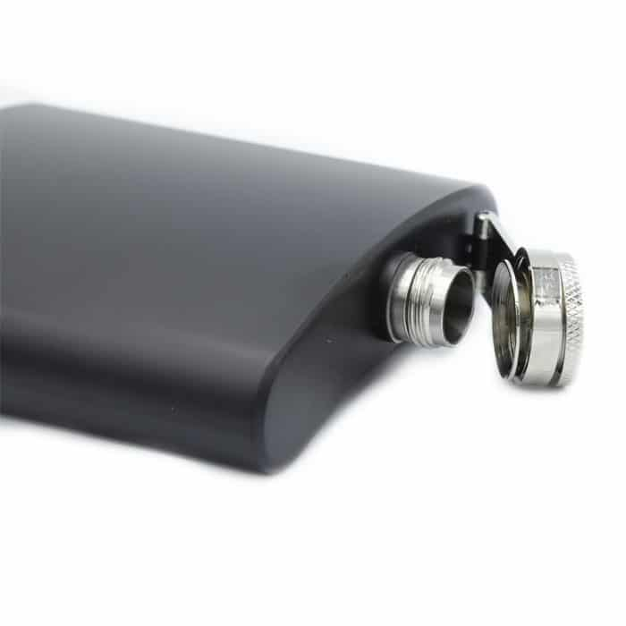 matte-black-6oz-hip-flask-2