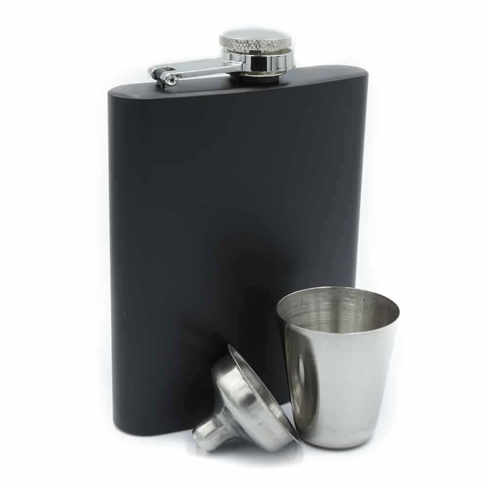 matte-black-7oz-hip-flask-2