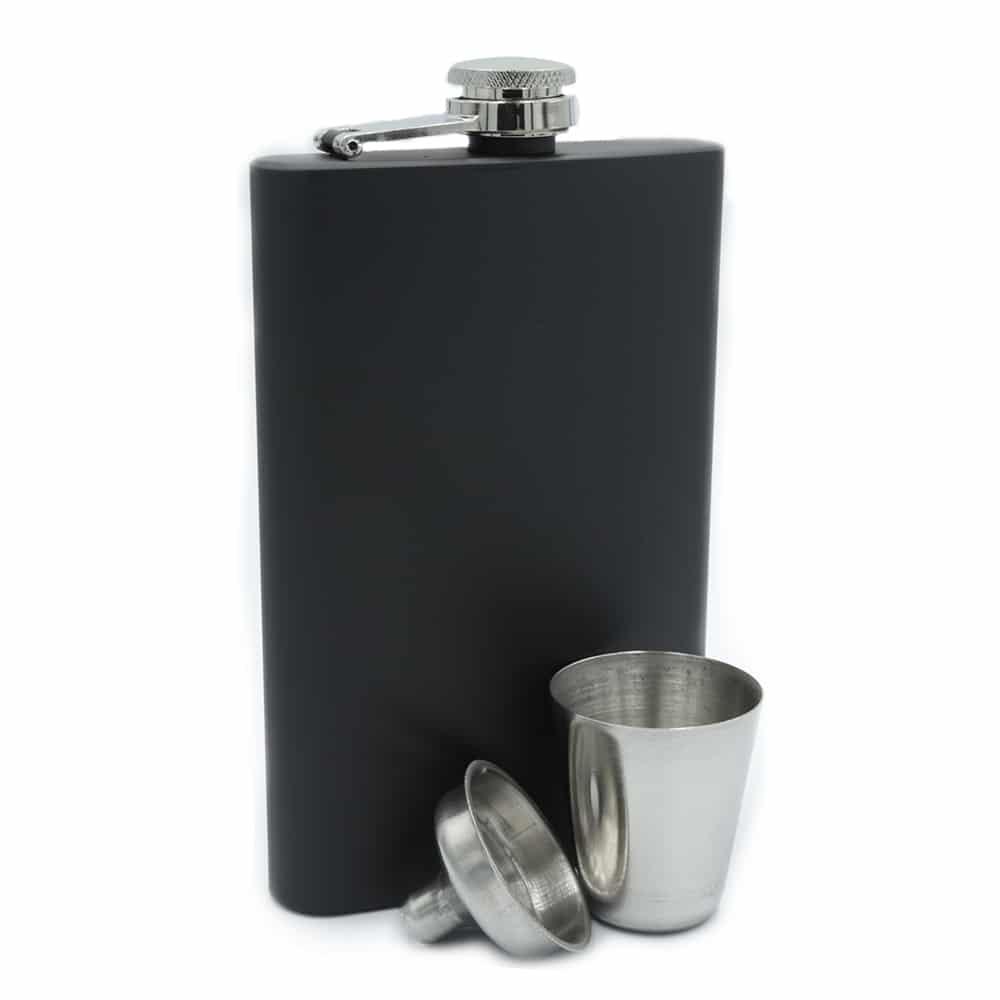 matte-black-9oz-hip-flask-3