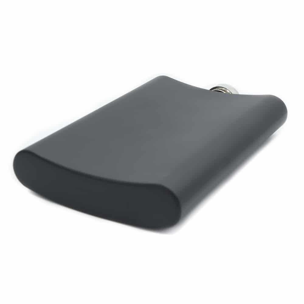 matte-black-9oz-hip-flask-4