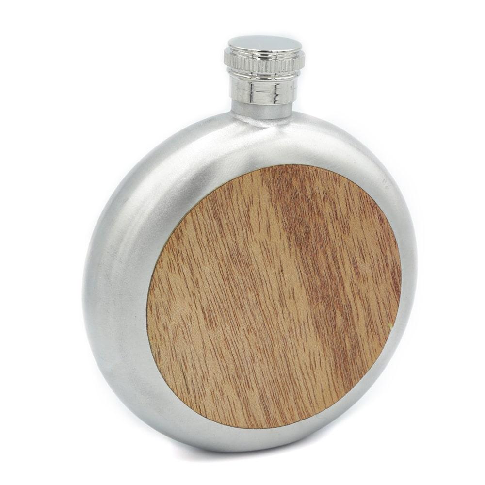woods-round-5oz-hip-flask-1