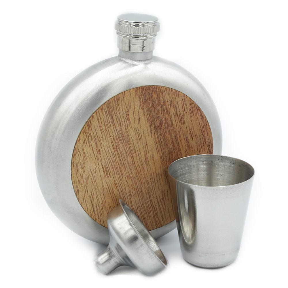 woods-round-5oz-hip-flask-3