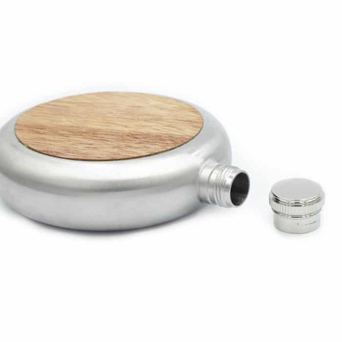 woods-round-5oz-hip-flask-2