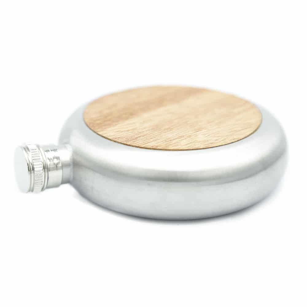woods-round-5oz-hip-flask-4