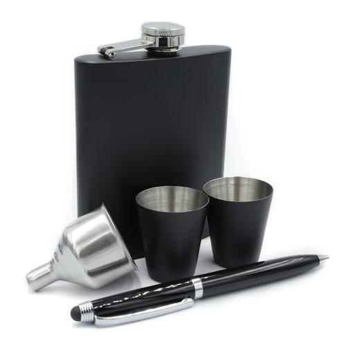 matte-black-7oz-gentlemans-set-1