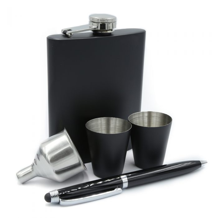 matte-black-7oz-gentlemans-set-1