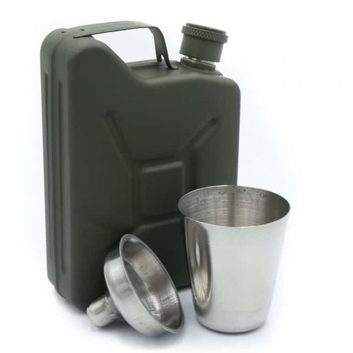 army-green-jerry-can-5oz-hip-flask-1