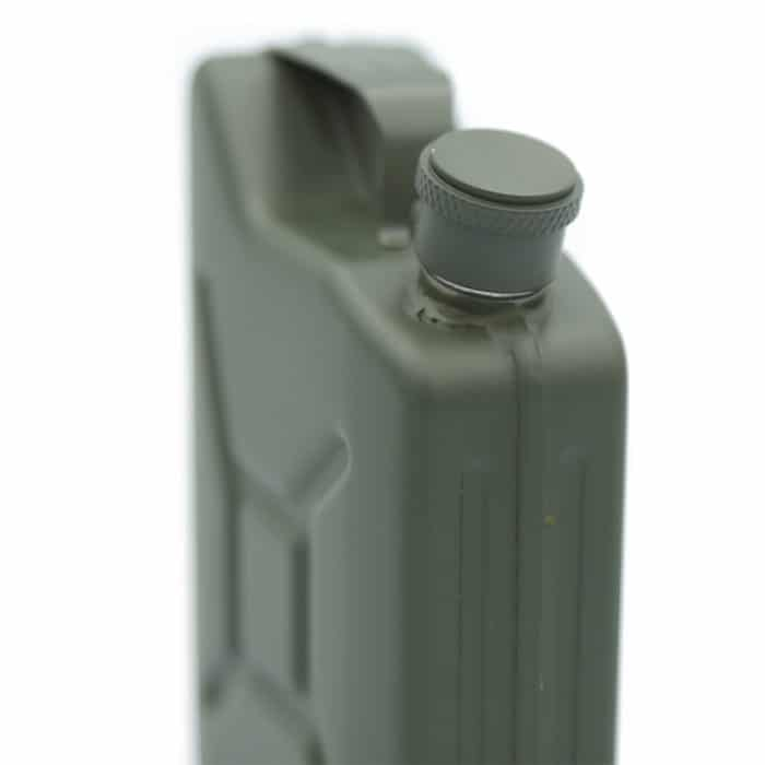army-green-jerry-can-5oz-hip-flask-3
