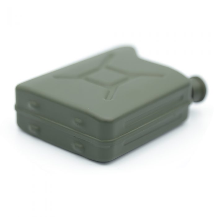 army-green-jerry-can-5oz-hip-flask-4