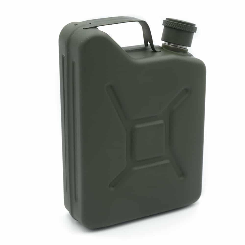 army-green-jerry-can-5oz-hip-flask-5