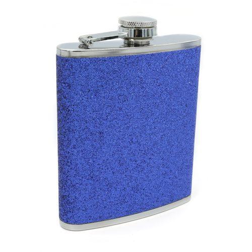 blue-glitter-7oz-hip-flask-1