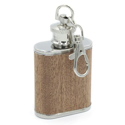 natural-oak-wrapped-1oz-keychain-flask-1