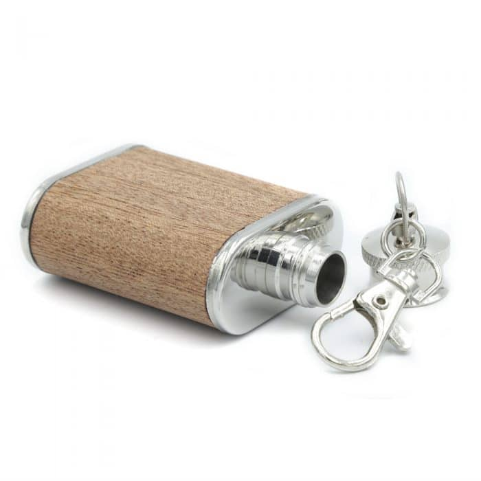 natural-oak-wrapped-1oz-keychain-flask-2