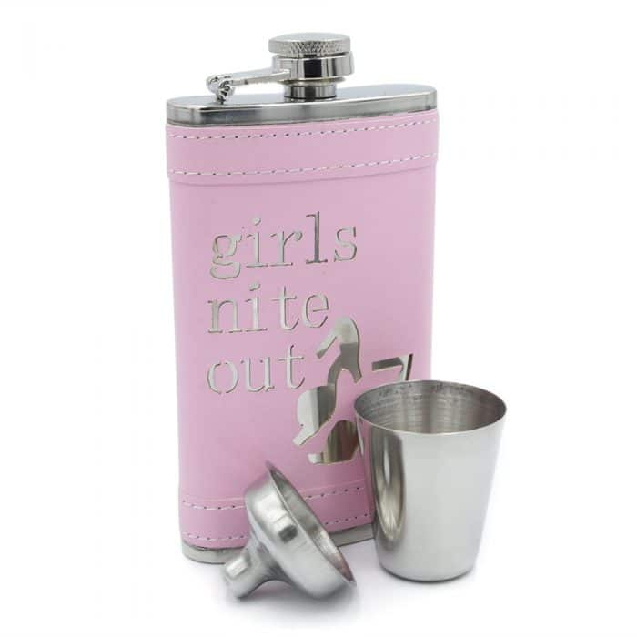 girls-night-6oz-hip-flask-3