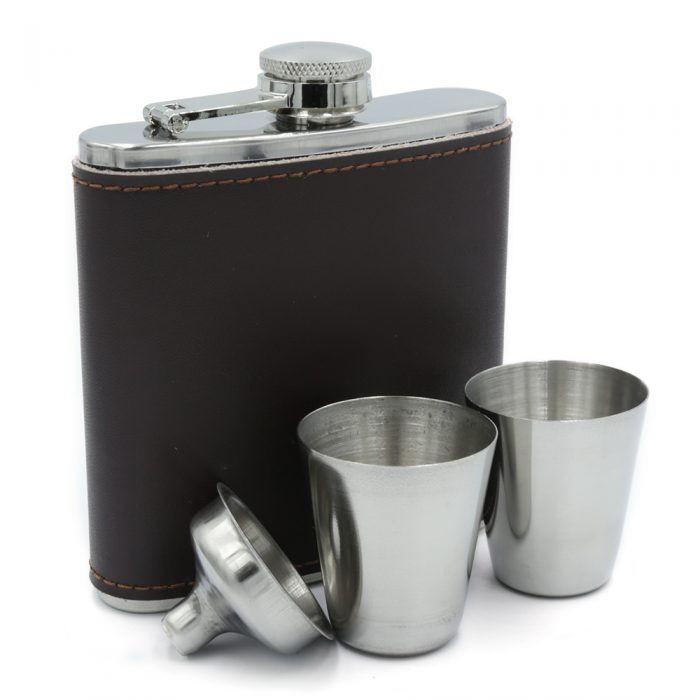 brown-leather-6oz-hip-flask-3
