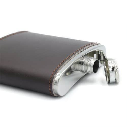 brown-leather-6oz-hip-flask-2