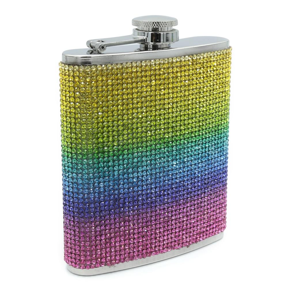 rainbow-diamond-6oz-fip-flask-set-3