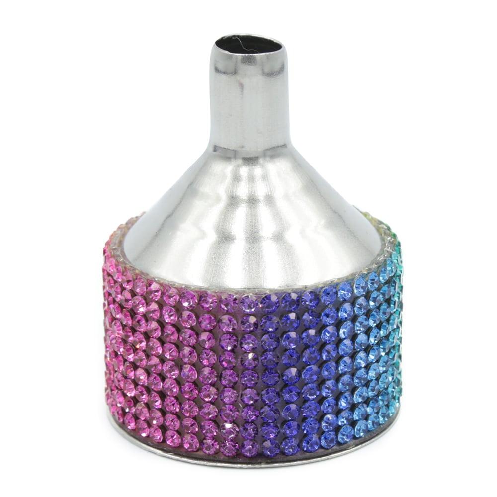 rainbow-diamond-6oz-fip-flask-set-5