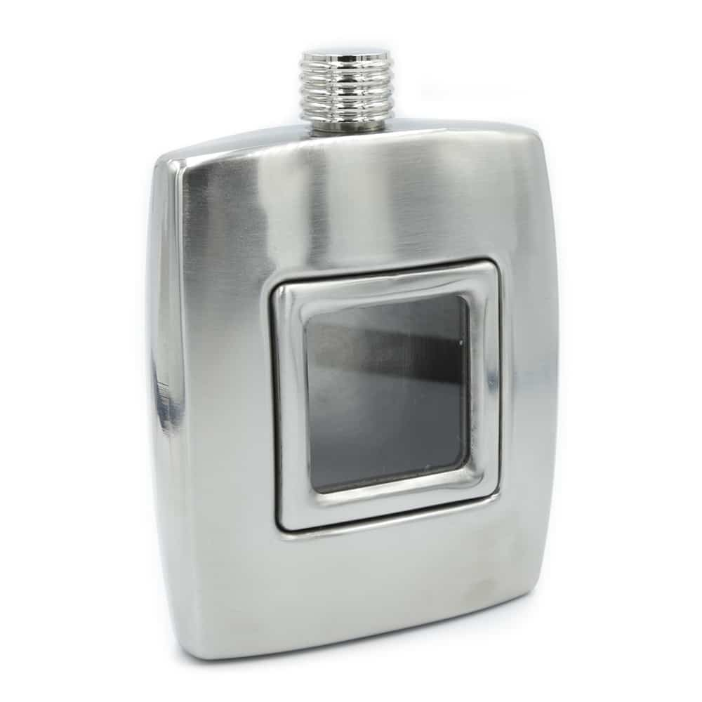 glass-window-6oz-hip-flask-1