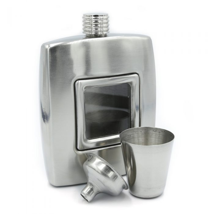glass-window-6oz-hip-flask-3