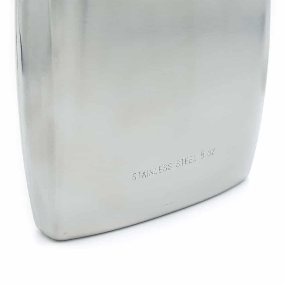 glass-window-6oz-hip-flask-5