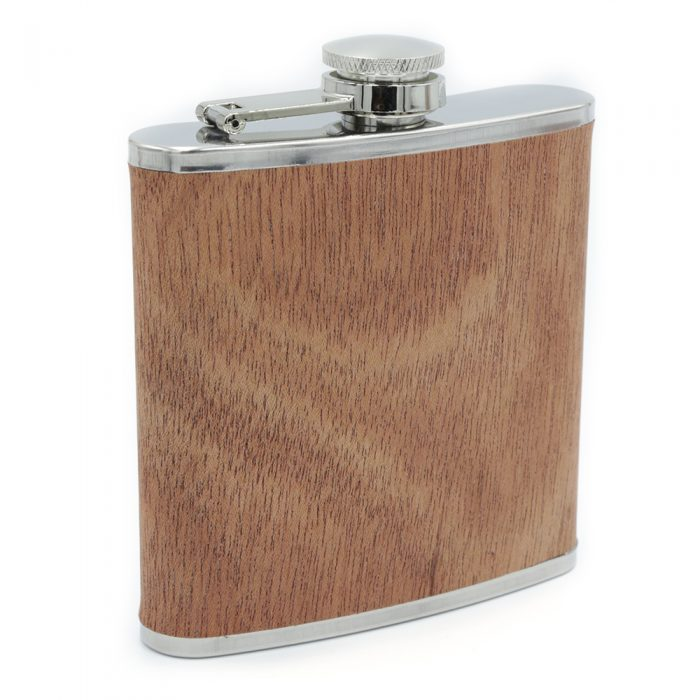 wood-wrapped-6oz-flask-set-3