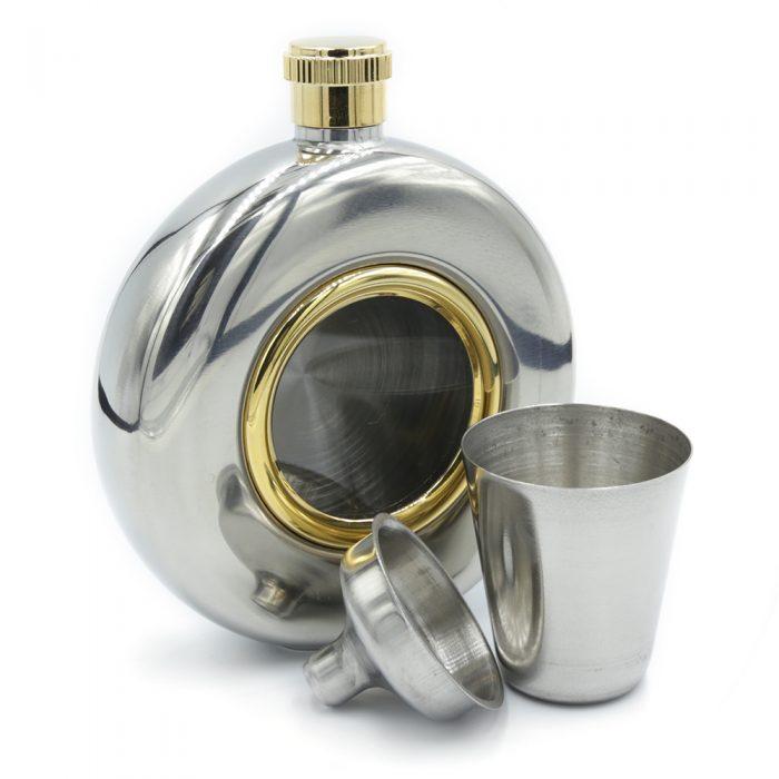 platinum-5oz-hip-flask-3
