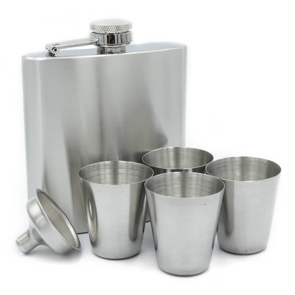 luxury-6oz-flask-gift-set-3