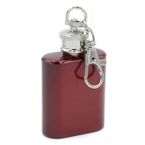 metallic-red-1oz-keychain-hip-flask-1