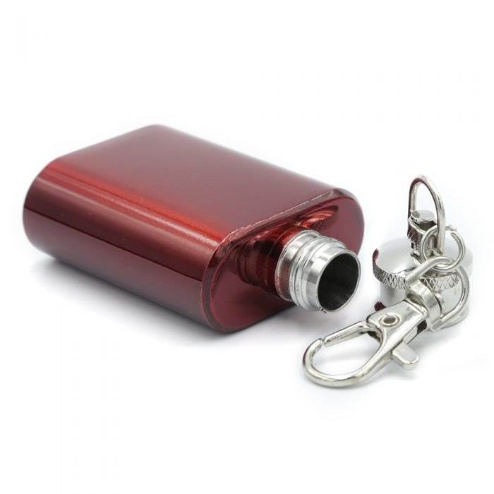 metallic-red-1oz-keychain-hip-flask-2