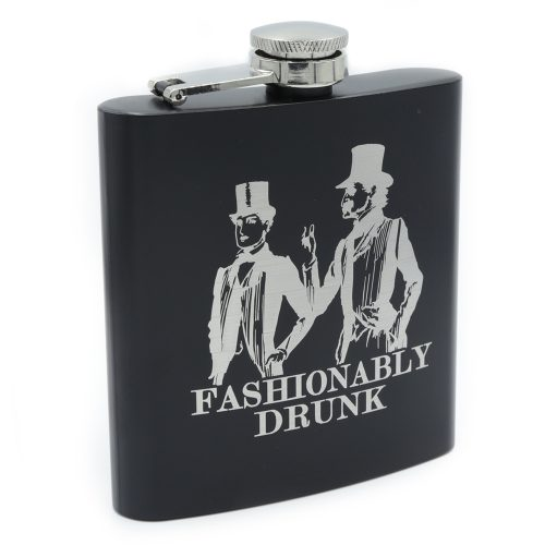 fashionably-drunk-6oz-hip-flask-1