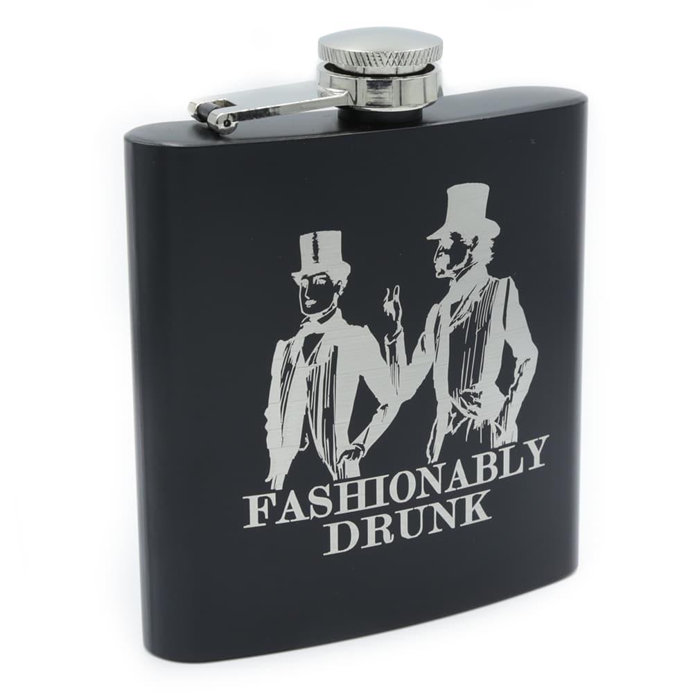 fashionably-drunk-6oz-hip-flask-1