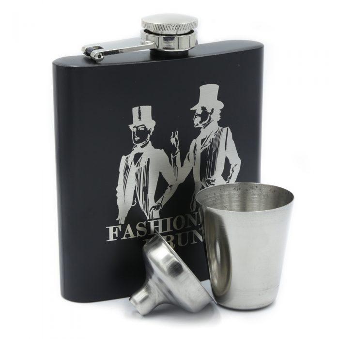 fashionably-drunk-6oz-hip-flask-3
